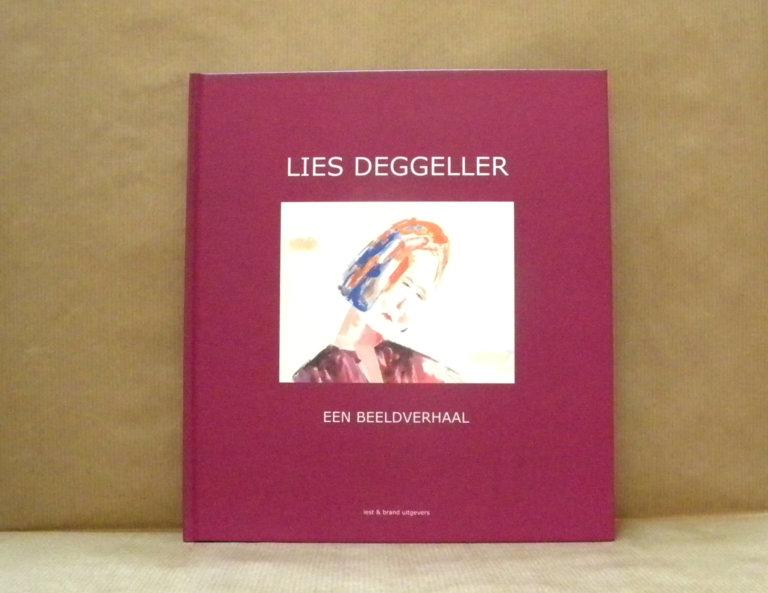 Lies Deggeler & Liesbeth Iest