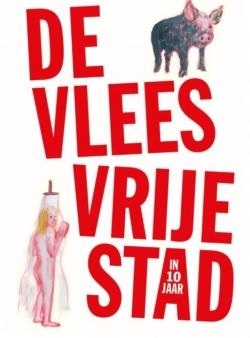 https://raddraaier.nl/wp-content/uploads/2021/03/crowdfunding-vlees-e1616074860473.jpg