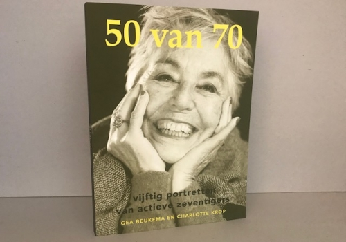 50 van 70