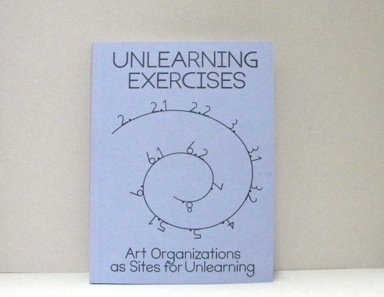unlearning execises