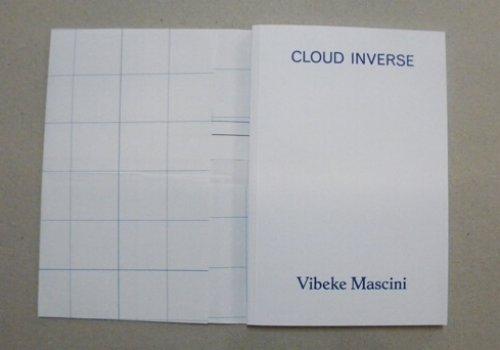 cloude inverse
