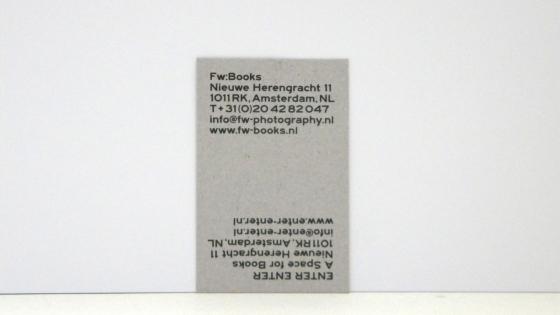 fw:books
