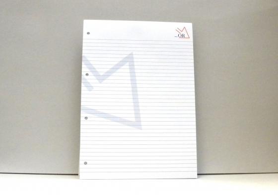 cursor voor de ondernemingsraden