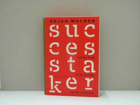 de successtaker