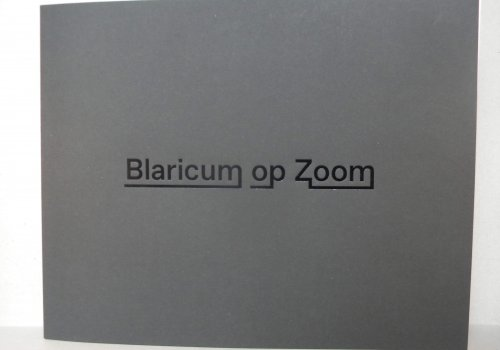 blaricum op zoom