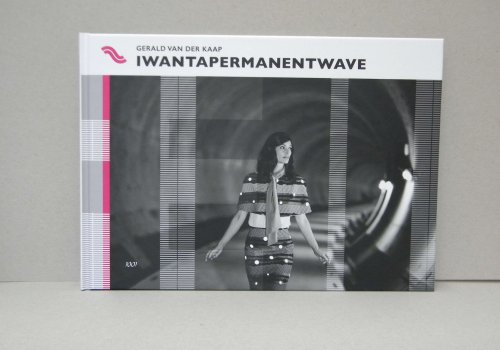 iwantapermanentwave