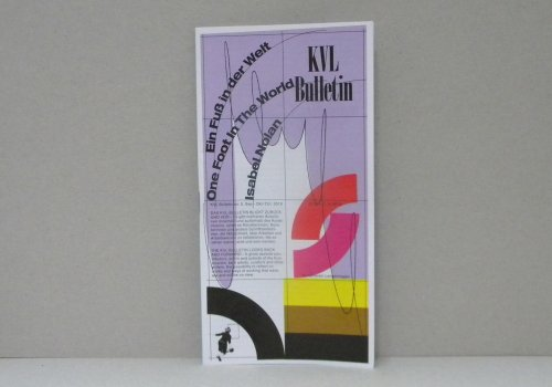 kunstverein langenhagen