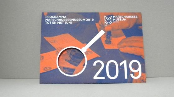 marechaussee museum buren