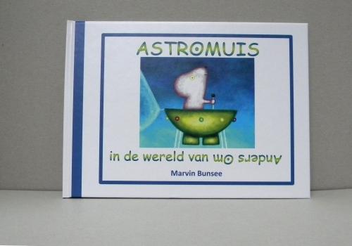 astromuis