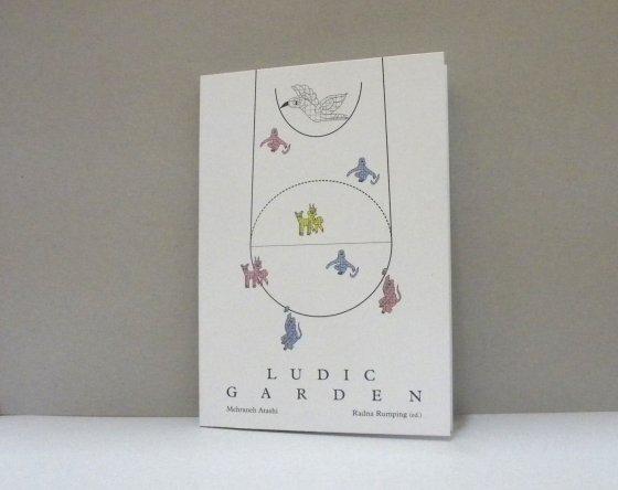 ludic garden