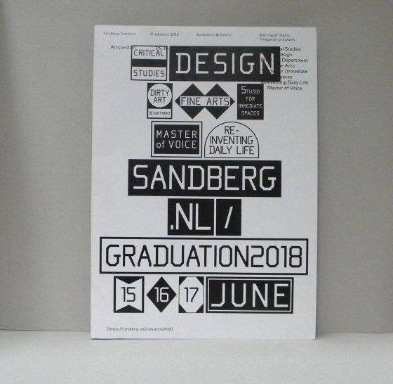 design sandberg.nl