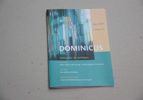 dominicuskerk
