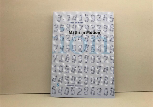 maths in motion