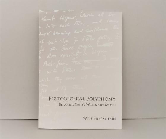 postcolonial polyphony