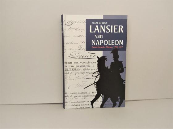 lansier van napoleon