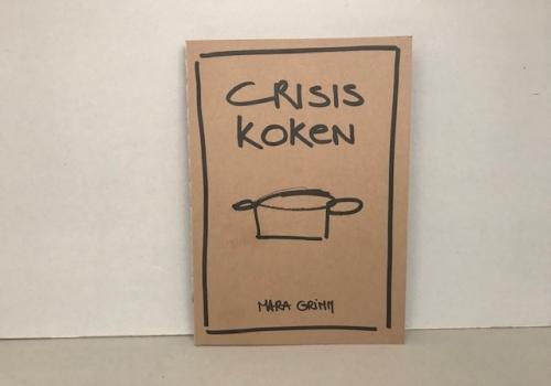 crisis koken