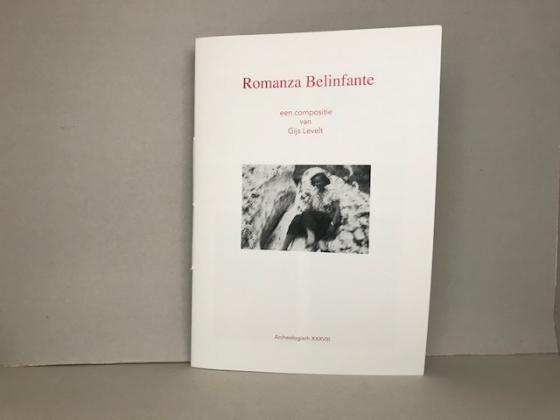 romanza belinfante