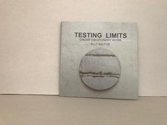 testing limits