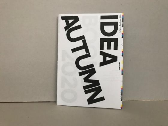 idea autumn