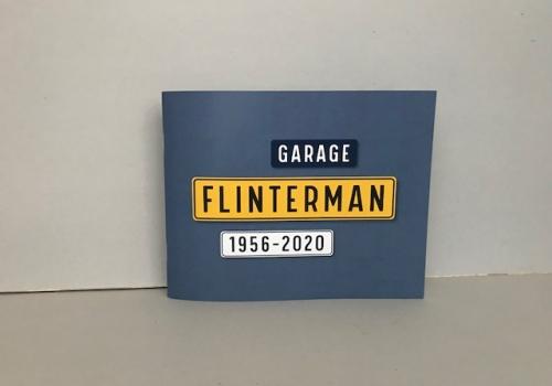 garage flinterman