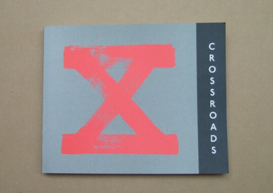 x crossroads